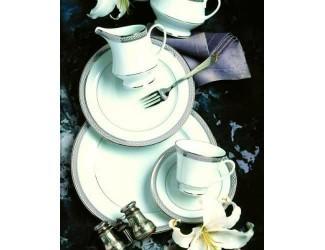 Кофейный сервиз Noritake Legacy Splendor на 12 персон 27 предметов