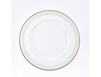 """Набор 6 тарелок 15см """"Арабеска"""" Nikko Арабеска"""