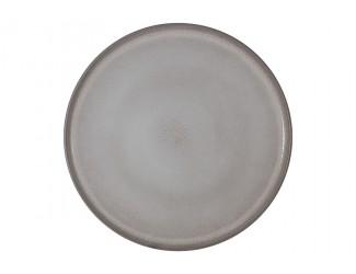Тарелка 26см Home & Style Mercury