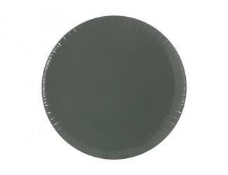 Тарелка 26см Home & Style халва