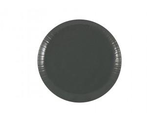 Тарелка 19см Home & Style халва