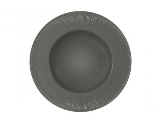 Тарелка суповая 24см Home & Style халва