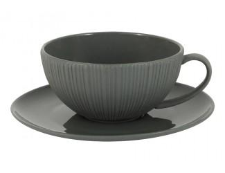 Чайная пара 200мл Home & Style халва