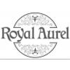 Royal Aurel