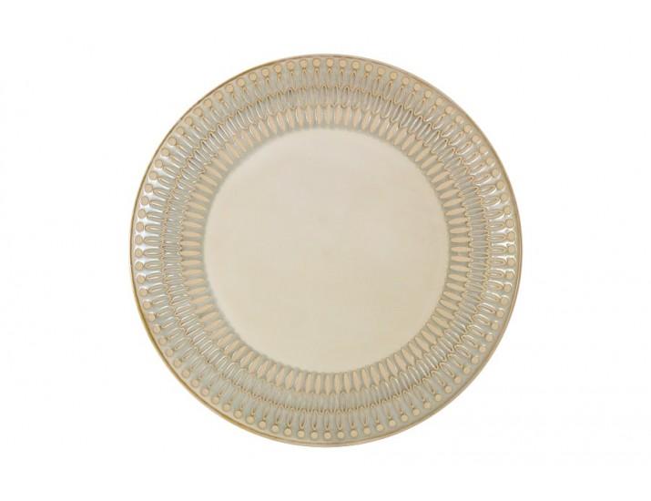 Тарелка 28см Home & Style Персия