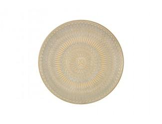 Тарелка закусочная 21,5смHome & Style Персия