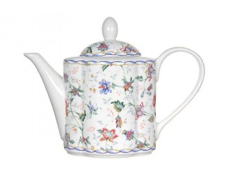 Чайник 1л IMARI Букингем