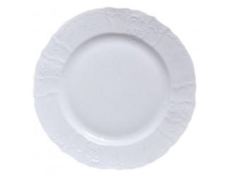 Блюдо круглое Bernadotte 30см Бернадот 0000