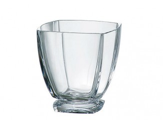Набор бокалов Crystalite Bohemia 140 мл 6 шт