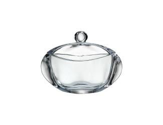 Доза для конфет Crystalite Bohemia 18cм Орбит