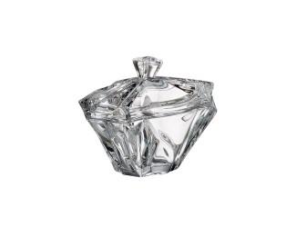 Доза Crystalite Bohemia 22см Энигма