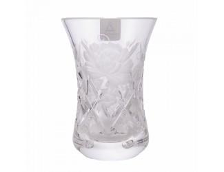 Набор для чая Arnstadt Kristall 150 мл 6 шт Роза-Армуда