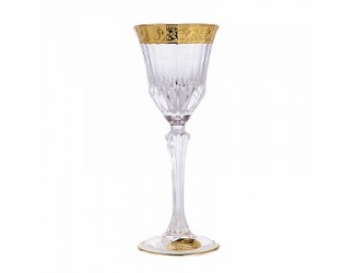Набор бокалов Union Glass 80 мл 6 шт Адажио Голд