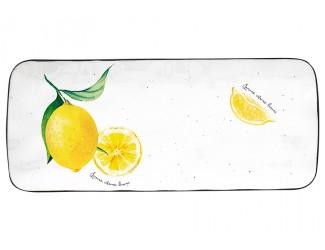 Блюдо прямоугольное 36 см Easy Life (R2S) Amalfi