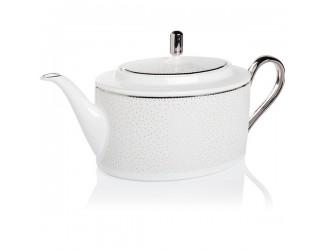 Чайник Noritake Брум-стрит 1,3л