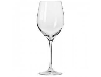 "Бокал для белого вина Krosno ""Гармония"" 370мл"