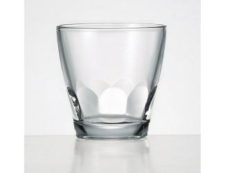 Набор стаканов 4шт 320мл Джой Soga Glass E3168W