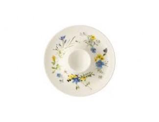 Подставка для яйца Rosenthal Альпийские цветы 11см RT10530-405108-15525
