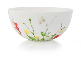 Чаша для завтрака Rosenthal Дикие цветы 15см RT10530-405101-15455