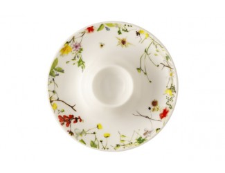 Подставка для яйца Rosenthal Дикие цветы 11см RT10530-405101-15525