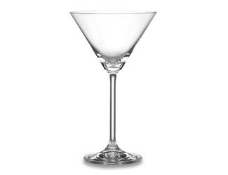 Бокал для мартини Lenox Тосканская классика