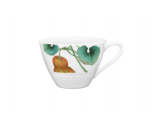 Чашка чайная Noritake Овощной букет Тыква 210мл NOR1620-5389CL06