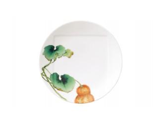 Тарелка десертная Noritake Овощной букет Тыква 16смNOR1620-9931A06