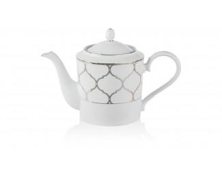 Чайник Noritake Царский дворец 1л NOR1717-427