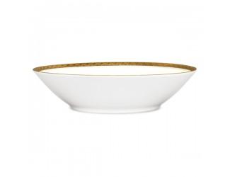 Чаша для десерта Noritake Шарлотта Голд 14см NOR1716-408