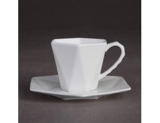 Кофейная пара Royal Aurel Диамант
