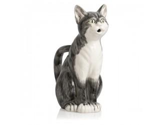 Кувшин Bordallo Pinheiro Кошка 1,3л
