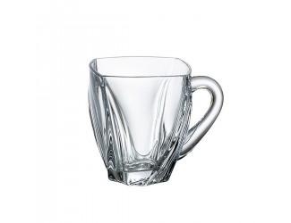 Набор кофейных чашек 150 мл NEPTUNE