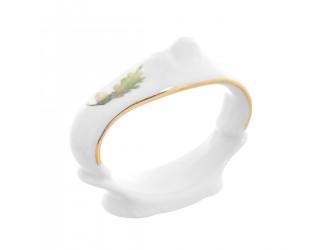 Кольцо для салфеток 1шт Bernadotte Охота