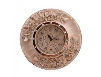 Часы Royal Classics 35см