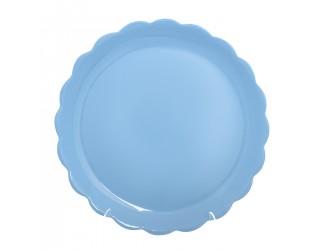 Набор из двух круглых блюд NUOVA CER 32,5 см