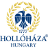 Hollohaza porcelain