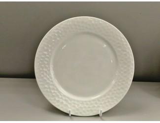 Набор тарелок закусочных 22см Japonica Адамант JDSLF-22