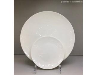 Набор для торта 7 предметов Japonica Ажур JDWX092-10