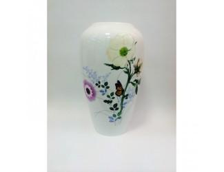 Ваза для цветов 25 см Japonica Баттерфляй JDWXHР003-3