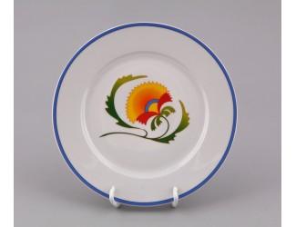 Набор тарелок десертных 6шт 19см Leander Сабина Восточная коллекция декор 2410