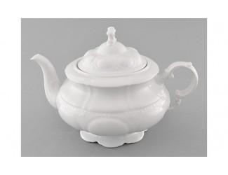 Чайник 1,50л Leander Соната Императорский декор 0000