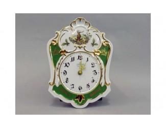 Часы — Якубов Leander Царская охота 20118185-0763