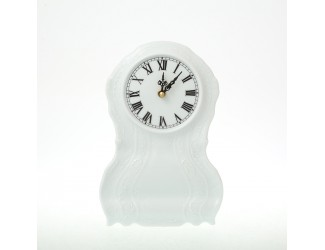 Часы каминные Bernadotte Бернадот недекорированный 0000