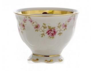 Ёмкость для джема и мёда Leander Соната Мелкие цветы декор 0158 07114912-0158