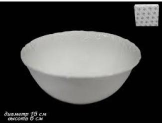 Салатник 16 см Lenardi Maria 226-008