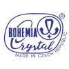 AS Crystal
