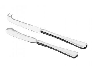 Набор из 2-х ножей для сыра Maxwell & Williams Космополитен в подарочной упаковке