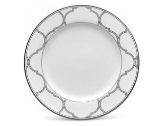 Тарелка пирожковая Noritake Царский дворец 16см NOR1717-404