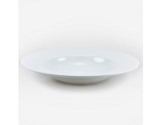 Тарелка под пасту 28см Royal Porcelain Public Ascot