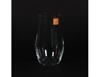 Набор бокалов для воды 2шт 490мл RCR Альтер